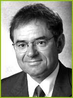 Dr. Gregor Breucker, BKK Dachverband e. V., Berlin